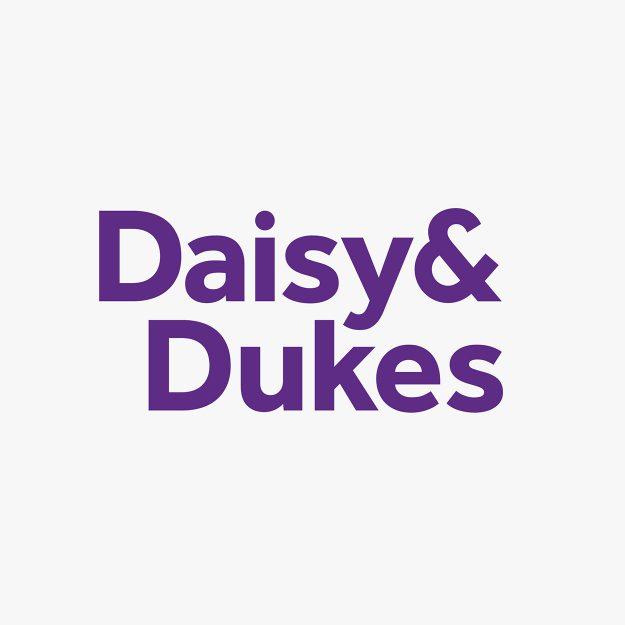Daisy & Dukes